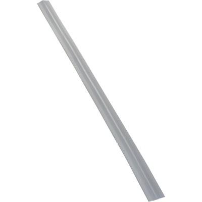 STY полимерный кабельный канал