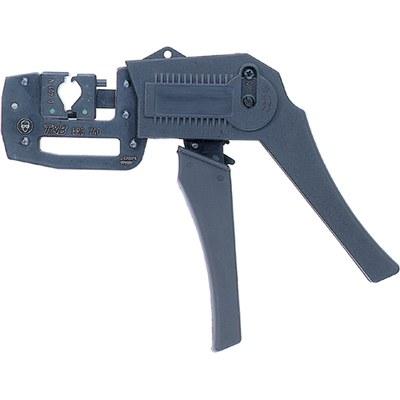 ERG 740 Ручной инструмент для обжима