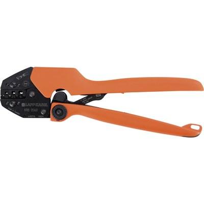 KRB 0560 crimping pliers