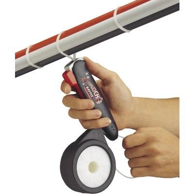 STARLOCK монтажный инструмент для кабельных стяжек