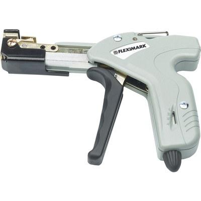 STEEL GUN HT-338 montážní pistole pro kabelové vázací pásky