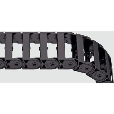 UNIFLEX advanced 1320 innerhöjd 20 mm