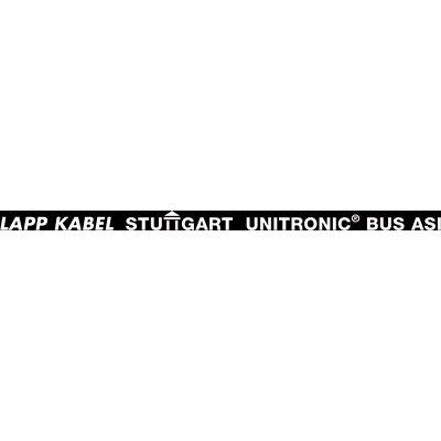 UNITRONIC® BUS ASI