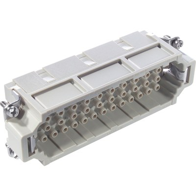H-EE 46 SCM MALE INSERT 1-46