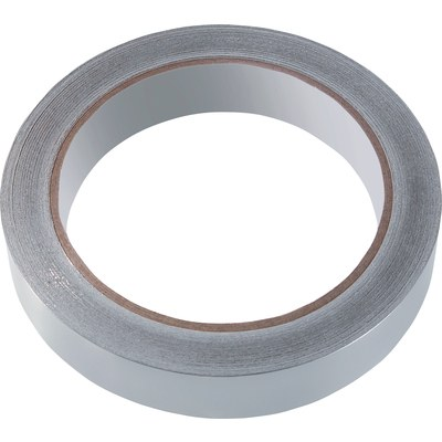 3M Scotch™ 1183 screening tape