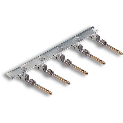 EPIC D-SUB SCBG AU G3 0.22-0.56 (500)