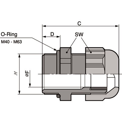 SKINTOP® ST-M, маленькая упаковка