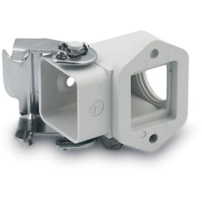 EPIC® H-A 3 AGSV Boden offen