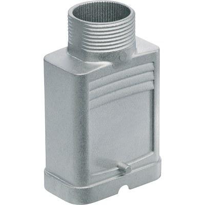 Верхняя металлическая часть корпуса EPIC® H-Q