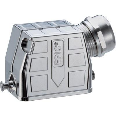 EPIC® ULTRA H-B 6 TS LB