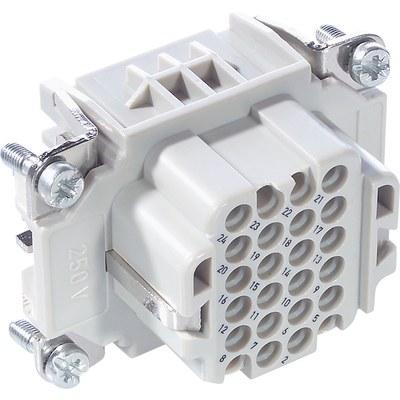 EPIC H-DD 24 BCM