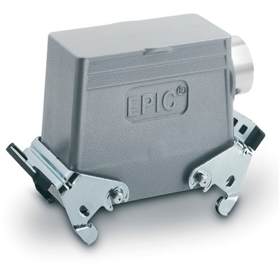 EPIC® H-B 10 TSBH