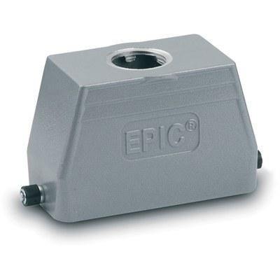 EPIC® H-B 24 TG-RO