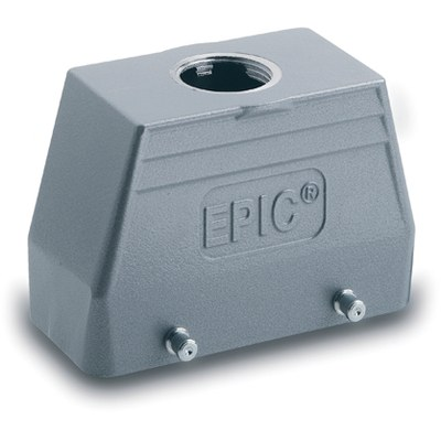 EPIC H-B 24 TG M40