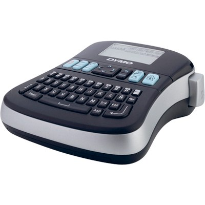 DYMO® Label Manager 21D