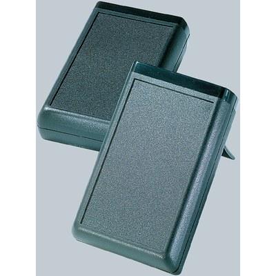 BOS 400 - Handkapsling 100x65x24 mm