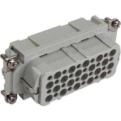 EPIC® H-D 40 usinados