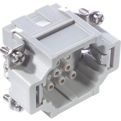 EPIC H-EE 10 SCM kolíková vložka