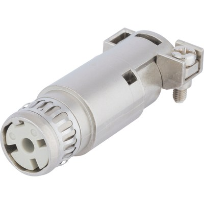 EPIC® MH Coax 1.6mm
