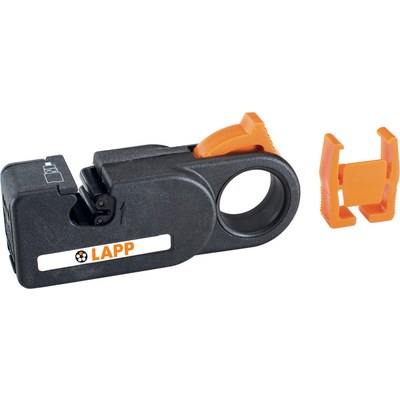 FC STRIP stripping tool