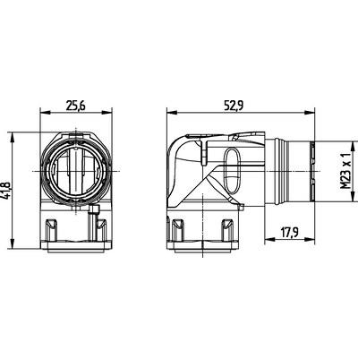 EPIC® SIGNAL M23 A3