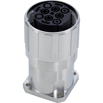 EPIC® POWER LS1.5 A6