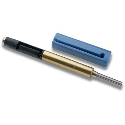Outils EPIC® pour contacts décolletés MC 3,6
