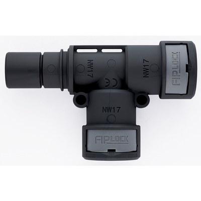 FIPLOCK® ONE T-Adapter