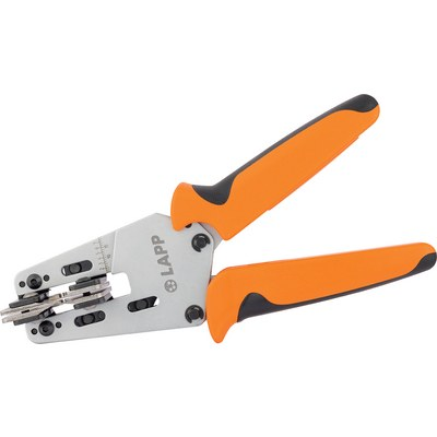 UNIVERSAL STRIP stripping tool