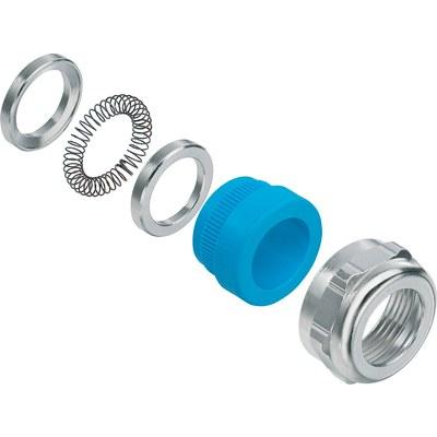 EPIC® H-Q Cable glands