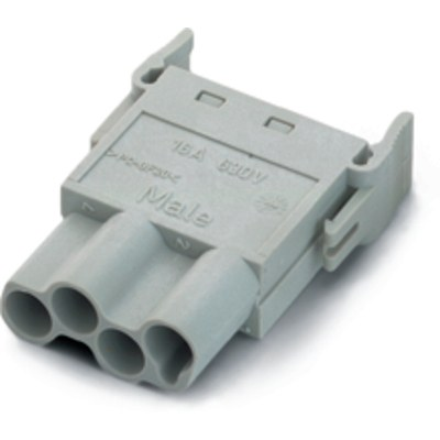 EPIC® MC Module: HE 4pole