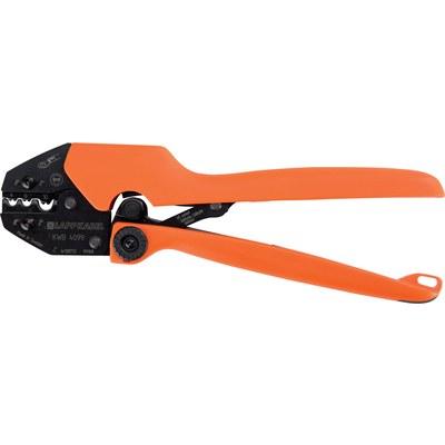 KWB 4099 crimping pliers