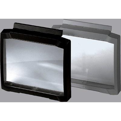 BOCARD - Frontlock transparent BCD...OT-G
