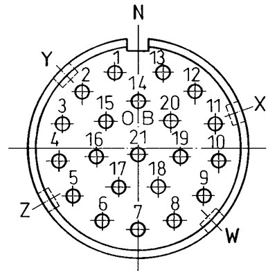 EPIC® SIGNAL R 3.0 G1