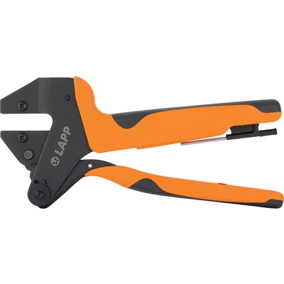 PEW 12 universal tool