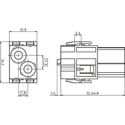 Power module: HHC2