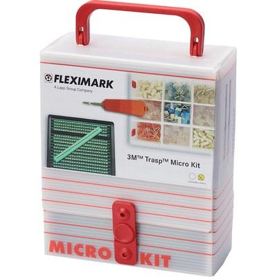 FLEXIMARK® Micro Kit