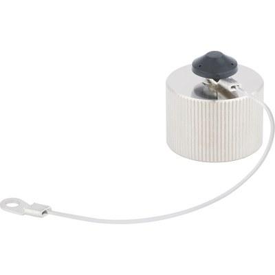 Zubehör für M23 und LS1 Rundsteckverbinder