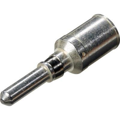 Contacts décolletés EPIC®MC 3.6 16mm2