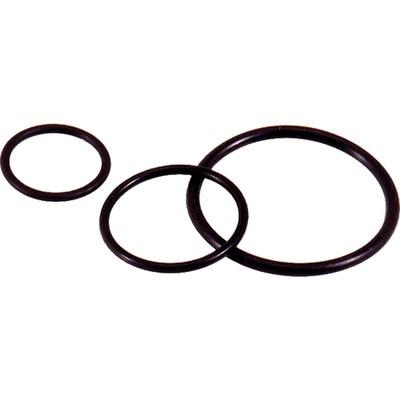 SKINDICHT® O-Ring NBR PG