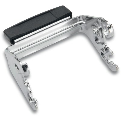 EPIC® Locking levers for H-A, H-B