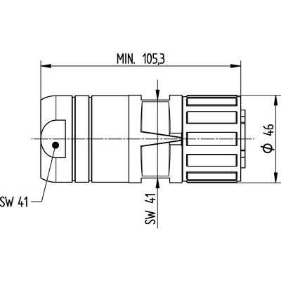 EPIC® POWER LS1.5 D6