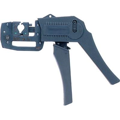 ERG 740 manuellt pressverktyg