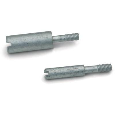 EPIC® Coding parts