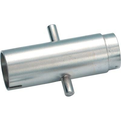 EPIC® SIGNAL R 3.0 도구