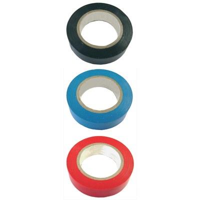 Temflex™ 1500 insulating tape