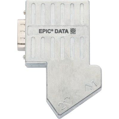 EPIC® DATA MULTIBUS Sub-D PRO
