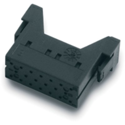 EPIC® MC Dummy Module