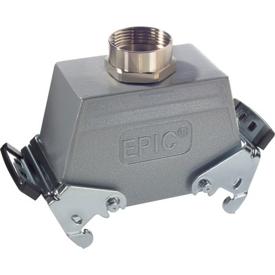 EPIC® H-B 10 TGB