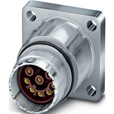EPIC® SIGNAL M17 A1